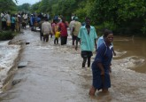 Disaster-assessment-Zimbabwe1