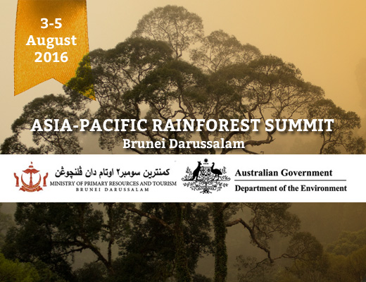 asia-pacific-rainforest-summit