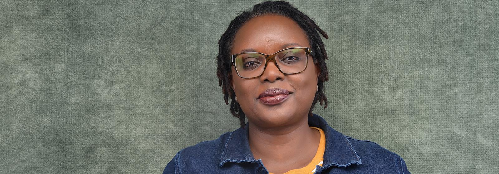El valioso legado de Esther Mwangi para la investigación sobre género y bosques